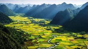 Bến xe nước ngầm đi Nghệ An