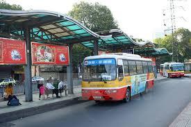 xe-bus-tuyen-16b-ben-xe-nuoc-ngam-ben-xe-my-dinh